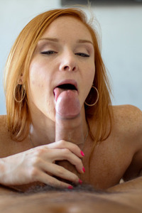 Alex Tanner Gets Fucked Hard