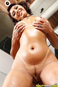 Naughty Babe Sara Rosar