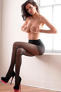 Samantha Paige