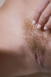 Kalisy in Hairy
